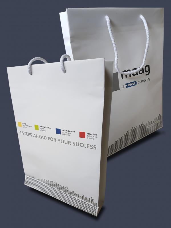 maag-bag